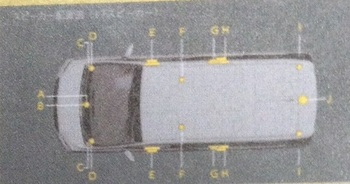 75-2.jpg